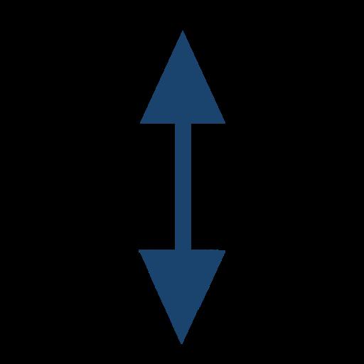 reverse_icon